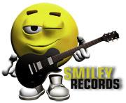 000_smiley_records_kleiner_4c