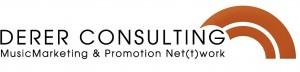 Derer_Consulting_Logo[1]