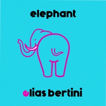 Elephant-MPN-Cover1