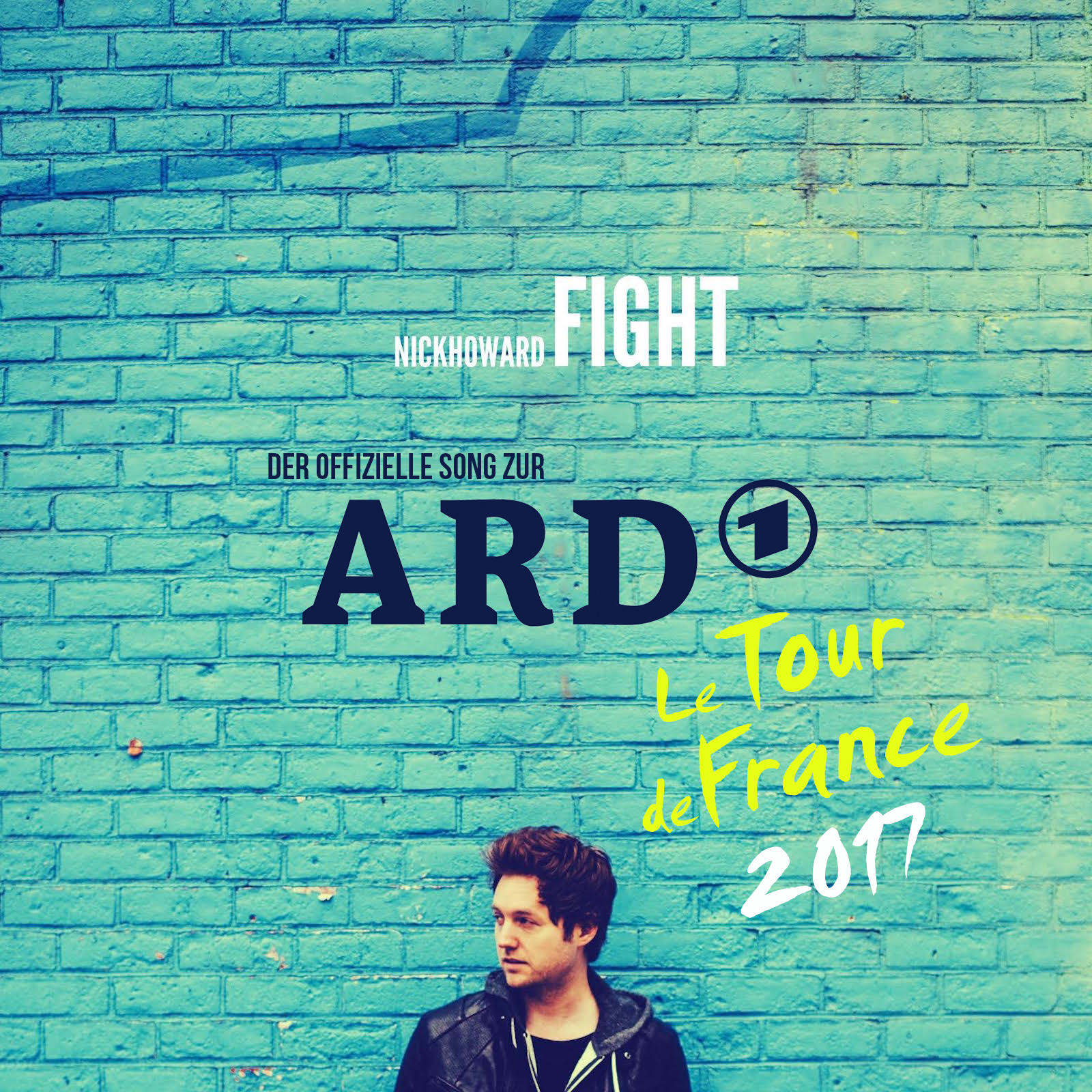 FightSingleCoverTDF