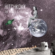 Hitchkokk - TWIS - CD-Cover-Front